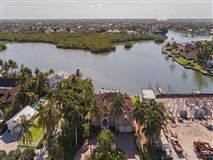 Luxury real estate easy living home with awe-inspiring waterfront views