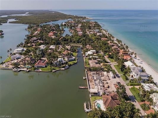 easy living home with awe-inspiring waterfront views luxury real estate