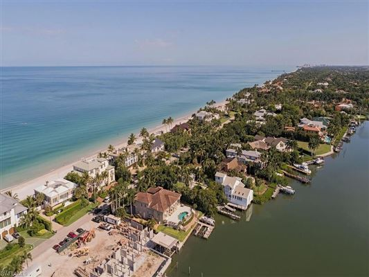 easy living home with awe-inspiring waterfront views luxury properties