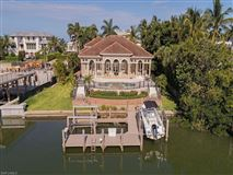 Mansions in easy living home with awe-inspiring waterfront views