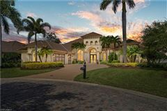 Harbourside built custom home luxury real estate