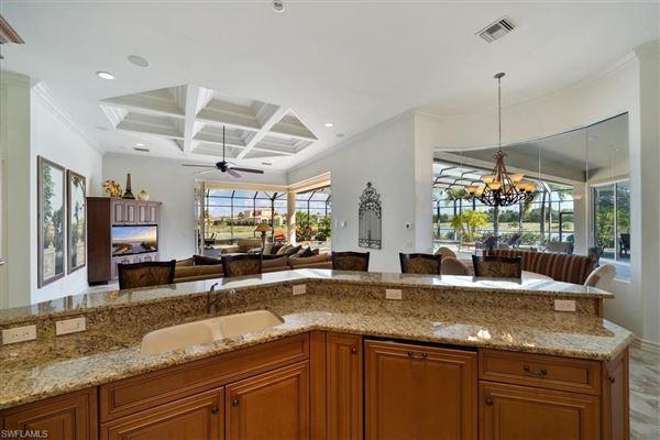 Harbourside built custom home luxury properties
