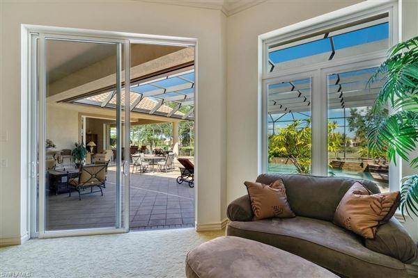 Harbourside built custom home luxury homes