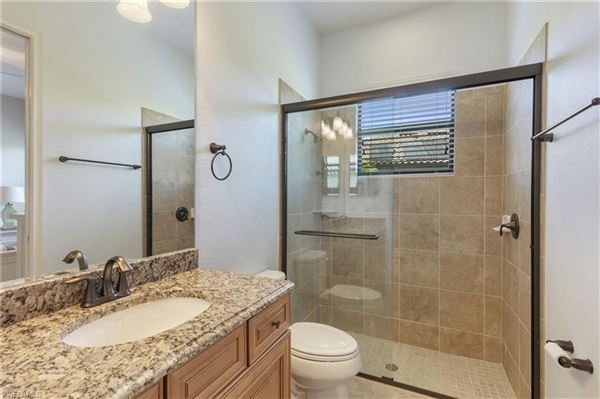 privacy and a beautiful view luxury properties