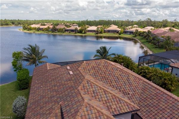 privacy and a beautiful view luxury homes
