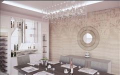 new residences overlooking Cambier Park luxury real estate
