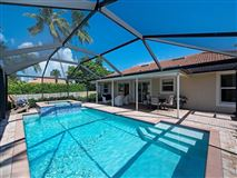 completely renovated southern Gulf access home luxury homes