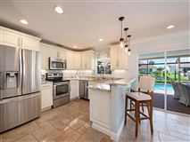 completely renovated southern Gulf access home luxury real estate