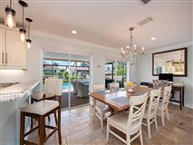 Luxury properties completely renovated southern Gulf access home