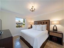 completely renovated southern Gulf access home mansions
