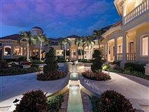 Mansions in Truly a grand estate home situated on a 1.3-acre