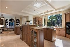 Luxury real estate Truly a grand estate home situated on a 1.3-acre