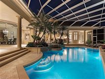Mansions Truly a grand estate home situated on a 1.3-acre