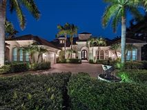Luxury real estate Relaxed luxury home