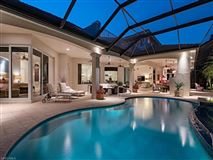 Relaxed luxury home luxury real estate