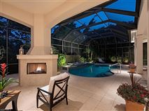Luxury properties Relaxed luxury home