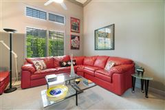 Luxury real estate a custom contemporary estate