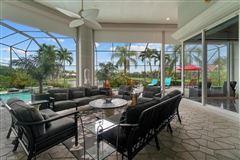 Mansions a custom contemporary estate
