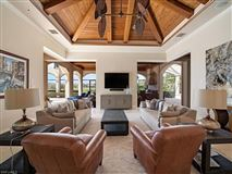 Luxury homes in stunning residence in coveted Quail West