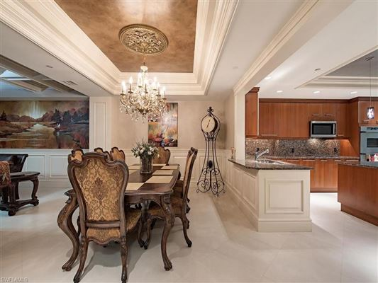 Luxury homes a beachfront masterpiece in paradise