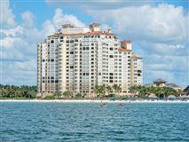 Luxury properties a beachfront masterpiece in paradise