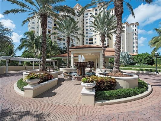 a beachfront masterpiece in paradise luxury properties