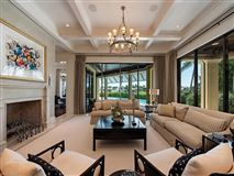 Unique and spacious home mansions