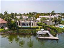 Unique and spacious home luxury properties