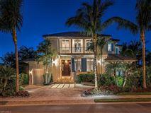 Masterpiece British West Indies styled home luxury properties