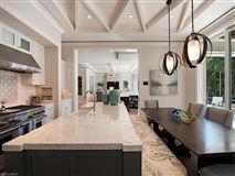 Luxury real estate Masterpiece British West Indies styled home