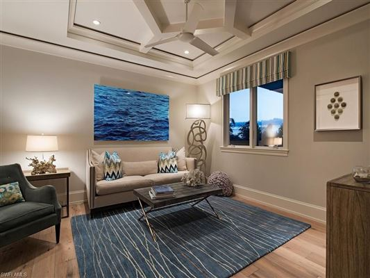 Masterpiece British West Indies styled home luxury real estate