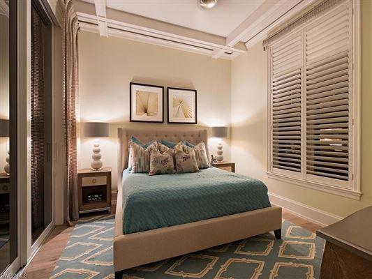 Mansions Masterpiece British West Indies styled home