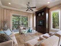 Luxury homes beautiful home in Grey Oaks Country Club