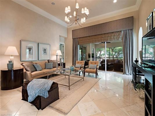 beautiful home in Grey Oaks Country Club luxury homes