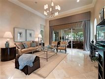 beautiful home in Grey Oaks Country Club luxury real estate