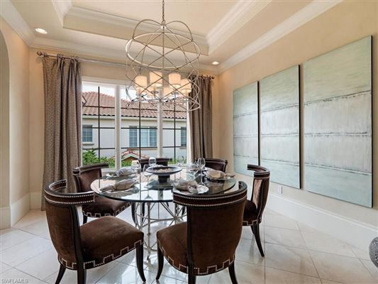 Luxury real estate beautiful home in Grey Oaks Country Club