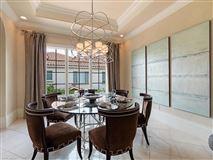 Luxury properties beautiful home in Grey Oaks Country Club