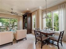 Mansions beautiful home in Grey Oaks Country Club