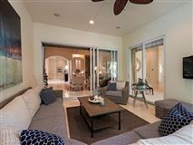 Luxury homes in beautiful home in Grey Oaks Country Club