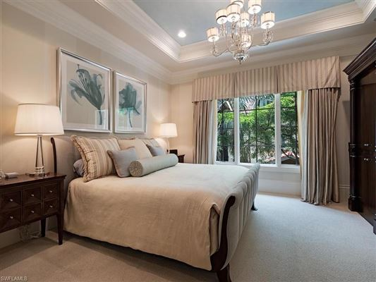 beautiful home in Grey Oaks Country Club mansions