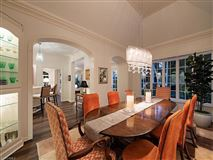 Luxury homes updated home that retains classic Port Royal charm