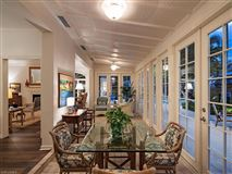 updated home that retains classic Port Royal charm luxury real estate