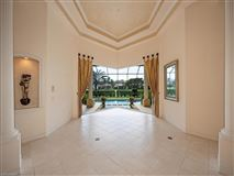 A truly grand home  luxury homes