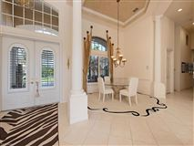 Luxury real estate A truly grand home