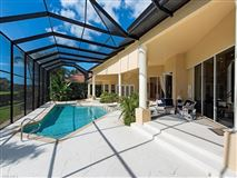 Luxury properties A truly grand home