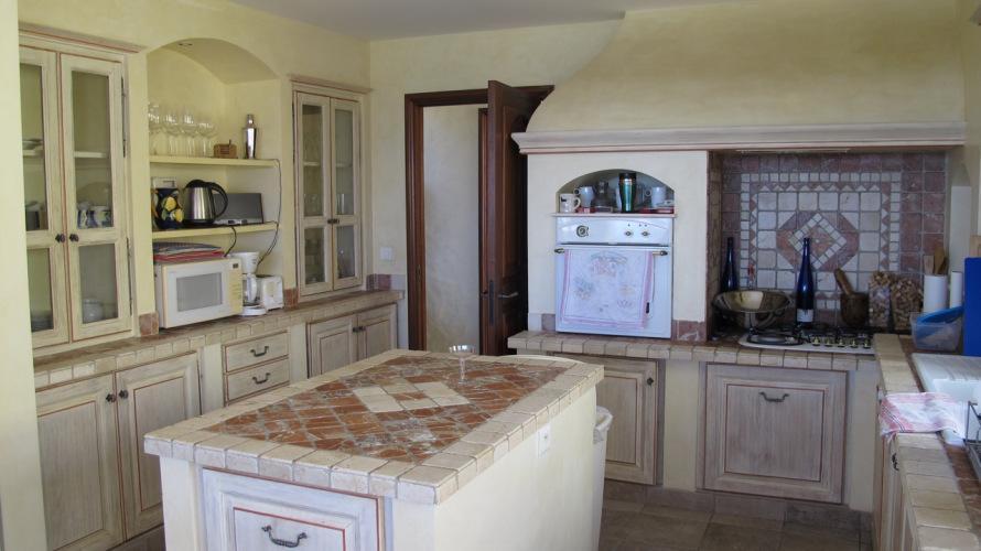 Luxury properties Terres Azure Estate