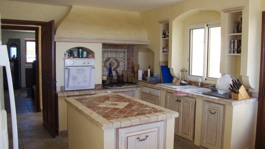 Terres Azure Estate luxury properties