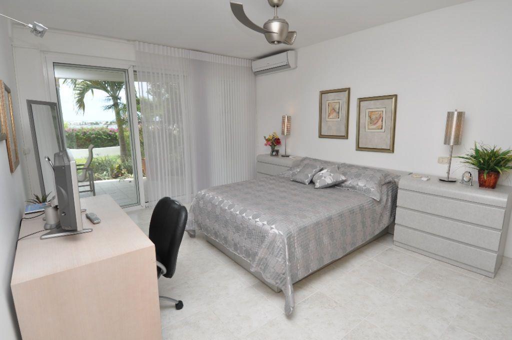 Marineview luxury properties