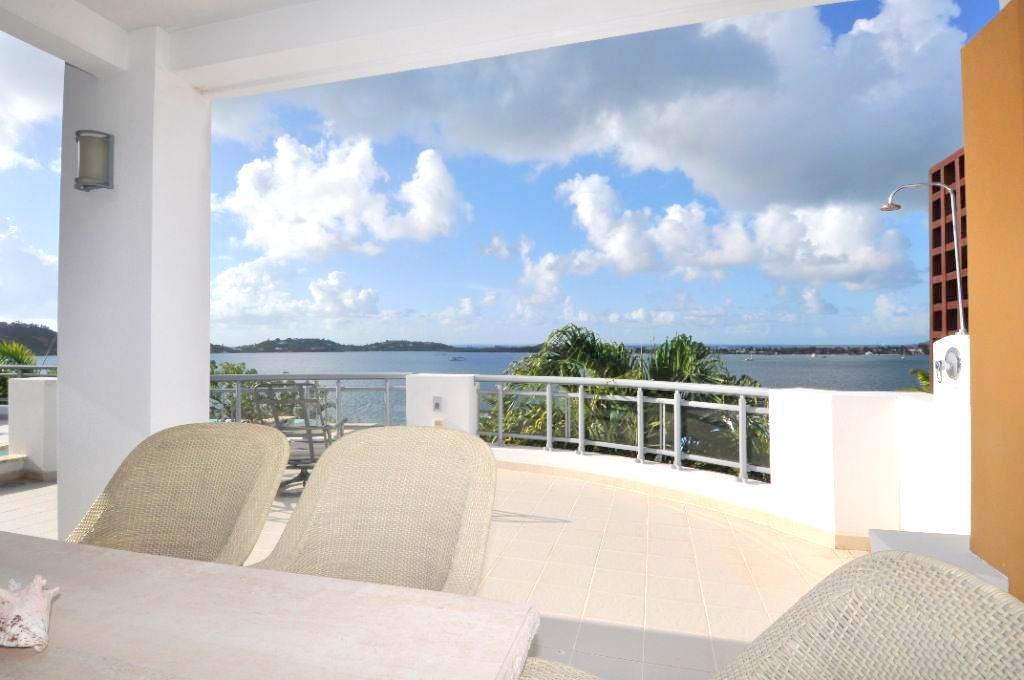 Marineview luxury homes