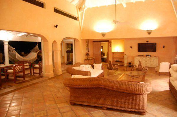 Luxury Ocean View Mediterranean Villa luxury homes